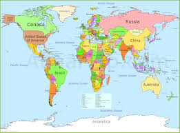 100 Where Is Latvia Located Chile On The World Map D1softballnet