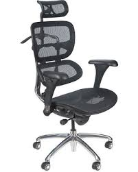 amazing of high back chair office high back mesh office chair home