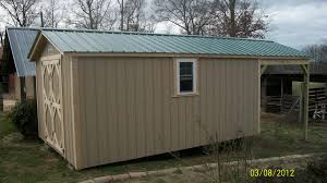 7x7 Rubbermaid Shed Menards by January 2015 Famin