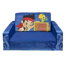 jake and the never land pirates decor totally kids totally