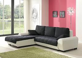 comment nettoyer du vomi sur un canap en tissu canape best of enlever tache sur canapé tissu hd wallpaper images