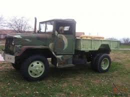 1967 Kaiser M35A2 BOBBED Deuce And A Half AWD Army Mechanic Builds Monster Rv On Military Surplus Chassis Joint 1967 M35a2 Military Truck Deuce And A Half 6x6 Winch Gun Ring A Bbq Co Lecanto Florida Menu Prices Restaurant Bangshiftcom This Bobbed M35a And Wont Fit In Your Dump Box Off 2 12 Ton Online Truxedo Bed Covers Trux Unlimited 1985 Am General M35 Half Midwest Equipment How Change The Oil Half Cargo 4 Steps Vehicles Army Trucks Truck Parts Largest