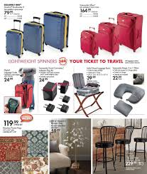 Bed Bath And Beyond Coupon April 2018 Canada - Usps Coupon Code ... Usps 2017 Mobile Shopping Promotion Full Service Marketing Agency Wurkin Stiffs Discount Code Online Discount 27 Verizon Wireless Coupons Promo Codes Available July 2019 Every Door Direct Mail Usps Coupon 2018 Free Shipping Wicked Temptations Coupons Stamps Pro Soccer Voucher 70 Off Wayfair Stamps Filmora World Of Discounts Intertional Usps Proflowers Guide To Shopify Pricing Apps More Find Store Best Buy Seasonal