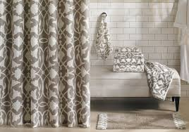 Bed Bath And Beyond Living Room Curtains by Bath And Tile Barbara Barry