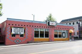 El Patio Mexican Grill Bakersfield Menu by Best Mexican Restaurants In Nashville Nashville Guru