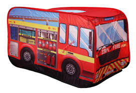 Children's Play Tent - Fire Engine - Banaby.eu Fire Engine Truck Pop Up Play Tent Foldable Inoutdoor Kiddiewinkles Personalised Childrens At John New Arrival Portable Kids Indoor Outdoor Paw Patrol Chase Police Cruiser Products Pinterest Amazoncom Whoo Toys Large Red Popup Ryan Pretend Play With Vehicle Youtube Playhut Paw Marshall Playhouse 51603nk4t Liberty Imports Bed Home Design Ideas 2in1 Interchangeable School Busfire Walmartcom Popup