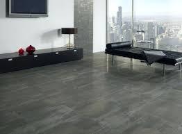 Floor Tiles For Living Room Large Slate