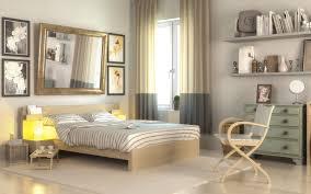kleines schlafzimmer einrichten so können sie den platz