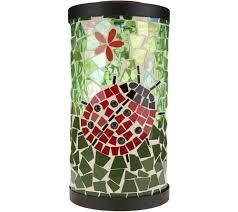 Decorative Rain Gauges Replacement Glass by Plow U0026 Hearth U2014 Yard Decor U0026 Garden Accessories U2014 Qvc Com