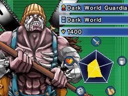 yugioh fiend deck 2008 world guardian gigori yu gi oh fandom powered by wikia