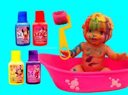 Crayola Bathtub Fingerpaint Soap Target by Bathtub Finger Paint Best Bathtub Design 2017
