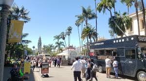 100 Truck Stop San Diego Museum Of Art SDMA Twitter