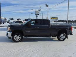 Used 2015 GMC Sierra 2500 Sle Duramax Diesel For Sale In Amos ... Used 2015 Gmc Sierra 2500 Hd Gfx Z71 4x4 Diesel Truck For Sale 47351 Duramax Buyers Guide How To Pick The Best Gm Drivgline Gmc Trucks By Dealer In 3500hd Reviews Price Photos And Power Magazine Denali Crew Cab Fort Myers Fl 2500hd 2019 20 Car Release Date The 2018 Is A Wkhorse That Doubles As Chevrolet Silverado Questions Towing Capacity 2016 Lifted