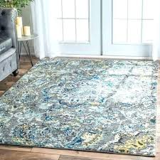 12 X Square Rug Area Rugs Dining Room 7 9 Latest