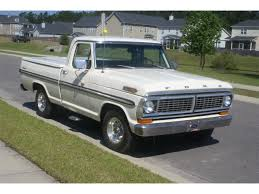 1970 Ford Pickup For Sale | ClassicCars.com | CC-897463 1970 Ford F100 Custom Sport 4x4 Short Bed Highboy Extremely Rare Streetside Classics The Nations Trusted Classic My 1979 F150 429 Big Block Power F150 Forum Community Ranger At Auction 2165347 Hemmings Motor News For Sale 67547 Mcg File1970 Truck F250 16828737jpg Wikimedia Commons Protour Youtube Sale Classiccarscom Cc1130666 My Project Truck Imgur Pro Tour Car Hd Why Nows The Time To Invest In A Vintage Pickup Bloomberg Ford Pickup Incredible Time Warp Cdition
