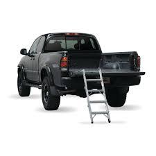 100 Westin Truck Pal Tailgate Ladder 103000 RPM Offroad Bristol TN