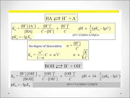 100 Ph Of 1 Solutions Acidbase Equilibrium In Biological Systems Online