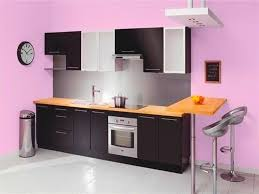 meubles cuisine brico depot meuble cuisine brico depot cuisine brico depot