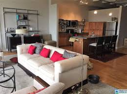 100 Gw Loft Apartments 2319 1st Avenue Apt 305 Birmingham AL 35203 HotPads