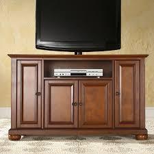Sauder Edge Water Computer Desk Estate Black by Shop Television Stands At Lowes Com