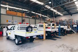 100 Thrifty Truck Rentals Benefits Vehicle Sales