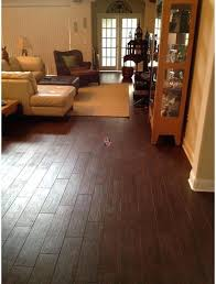 tiles heathland walnut wood plank porcelain tile exotica walnut
