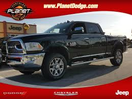 Dodge Ram Trucks Incentives - Best Image Truck Kusaboshi.Com Auto Clearing Chrysler Dodge Jeep Ram Vehicles For Sale In 2019 1500 Lease Deals And Prices Page 8 Car Forums At Used Truck Dealership Cobleskill Cdjr Ny Ram Month Special Offers Brownfield Trucks History Springfield Mo Corwin St Louis Dave Sinclair Group New 2017 Near Lebanon Pa Robesonia Or Classic Tradesman 2d Standard Cab Yuba City 2018 Review Ratings Edmunds Ringgold Ga Mountain View 3500 Chassis Incentives Specials Wsau Wi Allnew Sportrebel Crew Indianapolis