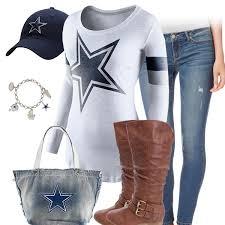 Cheap Dallas Cowboys Room Decor by Dallas Cowboys Game Day