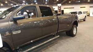 Truck Aftermarket Parts Westin Suregrip Running Boards Fast Free Shipping Hdx Xtreme Black Teach Me Pickup Truck Offtopic Discussion Forum Tac 4 Oval Side Step For 092018 Dodge Ram 1500 Quad Cab Cheap What Are On A Find Learn About Slimgrip From Luverne Luverne Grip Autoaccsoriesgaragecom Ford F250 Lariat Crew Board Lift Youtube 62 3 Functions Full Led Bar Lights Parking Turn Iboard Steps Nissan Titan How To Install Running Boards On Dodge Ram