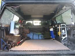 Rangers With Camper Shells/Topper Thread - Page 31 - Ford Ranger ... Arb Usa Awnings Accsories Diy Vehicle Camping Curtains Luxury Truck Cap Camper 20 Tyrolling Homes Pinterest Truck Explore Cirrus Nucamp Rv Life My Setup And What You Should Know Before Give It A Try Camper Shell Storage Sleeping Solution Footlockers With The Lweight Ptop Camper Revolution Gearjunkie Earthcruiser Shrinks Offroad Expedition Camping Down To Tacoma Size Anyone Do Pickup Shell Trailer Cversion Best Resource