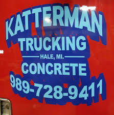 Northern Logistics Worldwide - Home | Facebook Trucking Valley Become A Customer Ntb Meijer Or Walmart Youtube Ntbtrucking Twitter Kubatrucks Favorite Flickr Photos Picssr Ntb Careers With Truck Driving Jobs Local Michigan Best 2018 Illinois Image Kusaboshicom Tnsiams Most Teresting