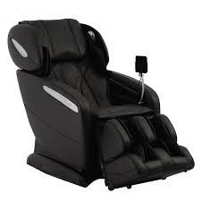 Inada Massage Chairs Uk by Osaki Os Pro Maxim Massage Chair Emassagechair Com