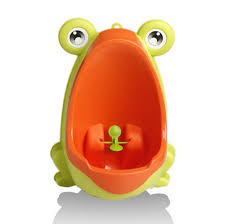 Frog Potty Seat With Step by Compare Prices On Child Toilet Baby Online Shopping Buy Low Price