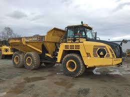 30 Ton Dump Truck For Sale 1 - Ridgway Rentals Dirct Sell 4x4 Mini Dump Truck Dfm 3 Ton 4 5 The Town Of Easton Ma Lists Over 50 Surplus Items Including Dump Trucks For Sale Hire Rent 10 Ton Dump Truck Wellington Palmerston North Nz Trucks For Sale Used Dogface Heavy Equipment Dodge 3500 Together With Peterbilt Tri Axle Wikipedia 1994 Ford 350 Xl 1 Auction Municibid American Historical Society Chevy 1ton Youtube Used 2005 Intertional 7400 6x4 Truck In New
