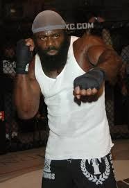 A Backyard Fight Uploaded To A Porn Site Launched Kimbo Slice - NY ... Read About Kimbo Slices Mma Debut In Atlantic City Boxingmma Slice Was Much More Than A Brawler Dawg Fight The Insane Documentary Florida Backyard Fighting Legendary Street And Fighter Dies Aged 42 Rip Kimbo Slice Fighters React To Mmas Unique Talent Youtube Pinterest Wallpapers Html Revive Las Peleas Callejeras De Videos Mmauno 15 Things You Didnt Know About Dead At Age Network Street Fighter Reacts To Wanderlei Silvas Challenge Awesome Collection Of Backyard Brawl In Brawls