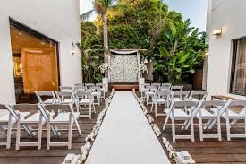 Seaview Room Beachfront Wedding Venue Melbourne Venues Best