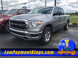 100 Dodge Trucks For Sale In Ohio Buckeye Superstore New Used Vehicles Shelby OH Dealership