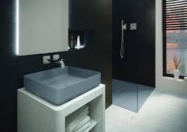 Eatsmart Digital Bathroom Scale Uk by Bathroom Reviews Uk