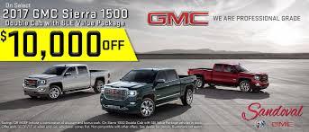 100 Used Trucks Columbus Ohio Honda Dealers Wwwjpkmotorscom