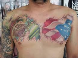 Mexican Tattoos Designs And Ideas Page 71