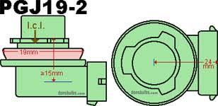 wide selection of h8 h9 h11 led fog lights or hid conversion kit bulb