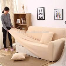 china elastic sofa cover china elastic sofa cover manufacturers