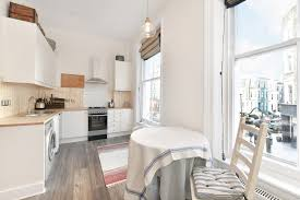 100 Holland Park Apartments All Saints Road Notting Hill Short Let Ivy
