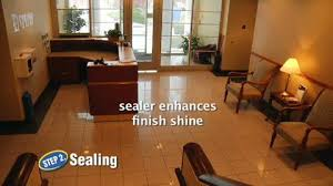 quick shine floor finish quick shine floor finish with quick