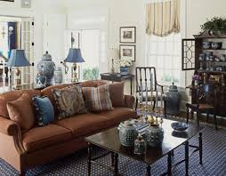 Red And Black Small Living Room Ideas by 72 Best Living Room Decor Brown Blue And White Palette Images