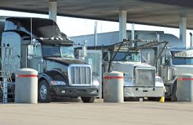 100 Memphis Trucking Companies TCS Fuel Card Fuel Cards With Fuel Discounts