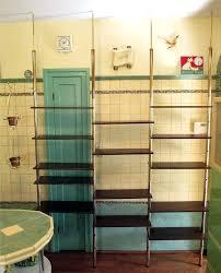 Floor To Ceiling Tension Pole Room Divider by Room Divider Shelf Unit U2013 Appalachianstorm Com