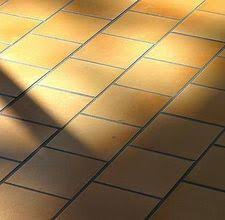 Homemade Floor Tile Cleaner by 25 Unique Homemade Tile Cleaner Ideas On Pinterest Cleaning