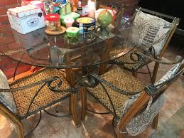 Dining Table Set, Furniture, Tables & Chairs On Carousell Where To Buy Fniture In Dubai Expats Guide The Best Places To Buy Ding Room Fniture 20 Marble Top Table Set Marblestone Essential Home Dahlia 5 Piece Square Black Dning Oak Kitchen And Chairs French White Ding Table Beech Wood Extending With And Mattress Hyland Rectangular Best C Tables You Can Business Insider High Set Makespaceforlove High Kitchen For Tall Not Very People 250 Gift Voucher