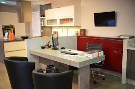 amalgame cuisine nos showrooms à rixheim et colmar cuisines amalgame